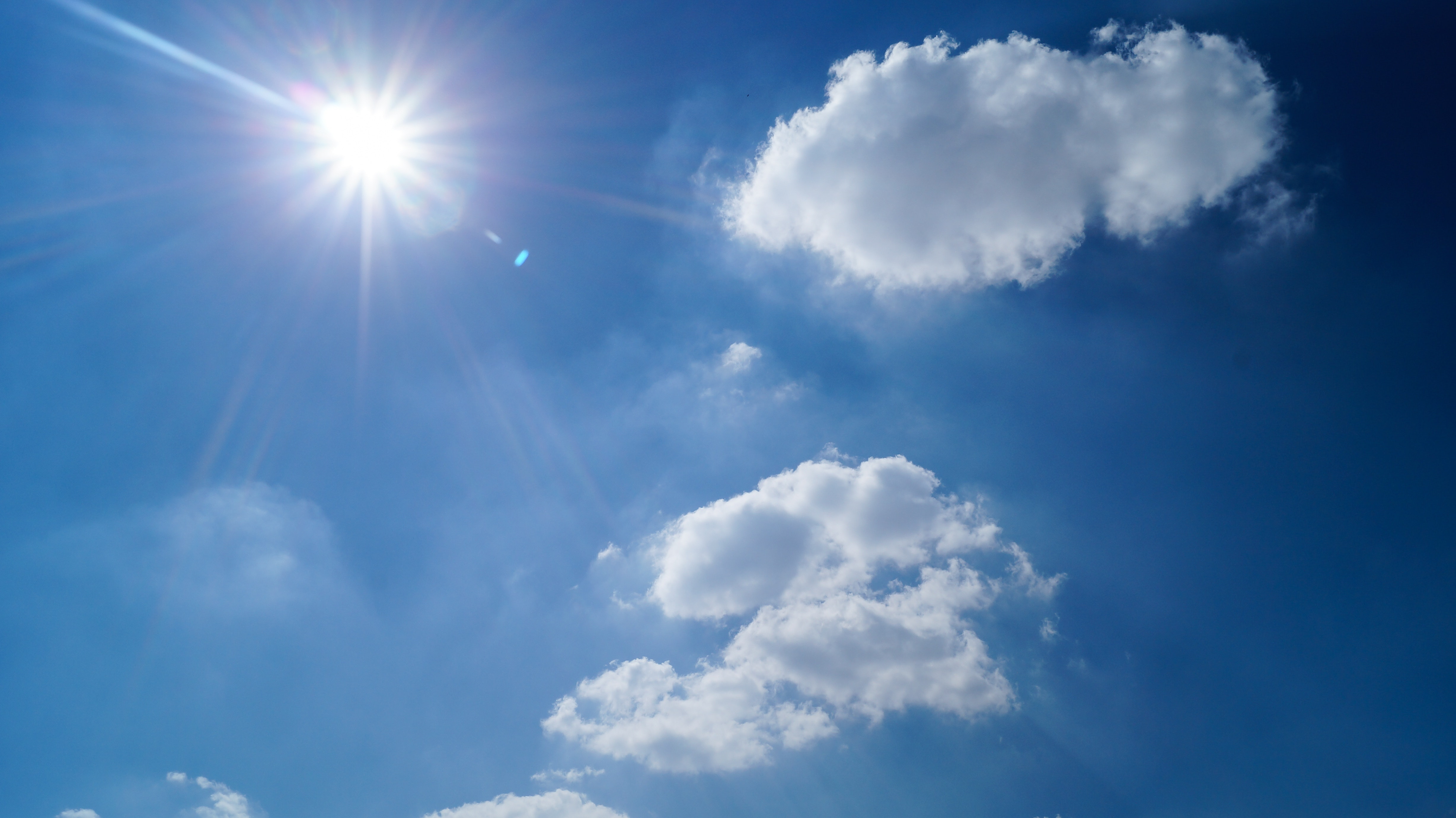 exposure to the sun's ultraviolet rays damages elastin fibers in the skin