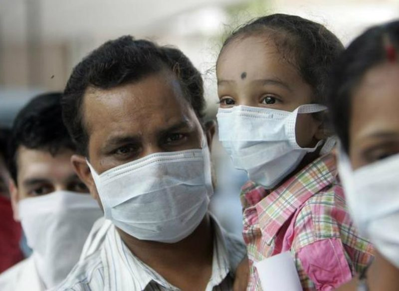 Preventing Coronavirus: When & When Not To Wear A Face Mask.