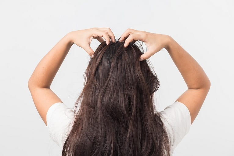Can PCOD Cause Hair Fall in Women?