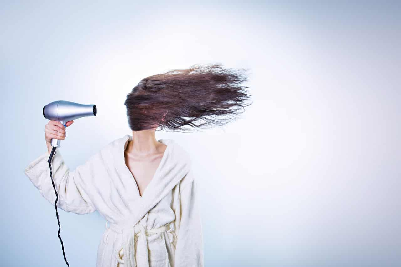5 reasons for dandruff you should know