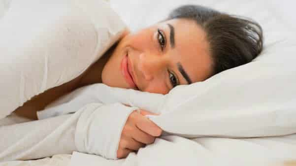 6 Skin Care Tips To Wake Up Beautiful