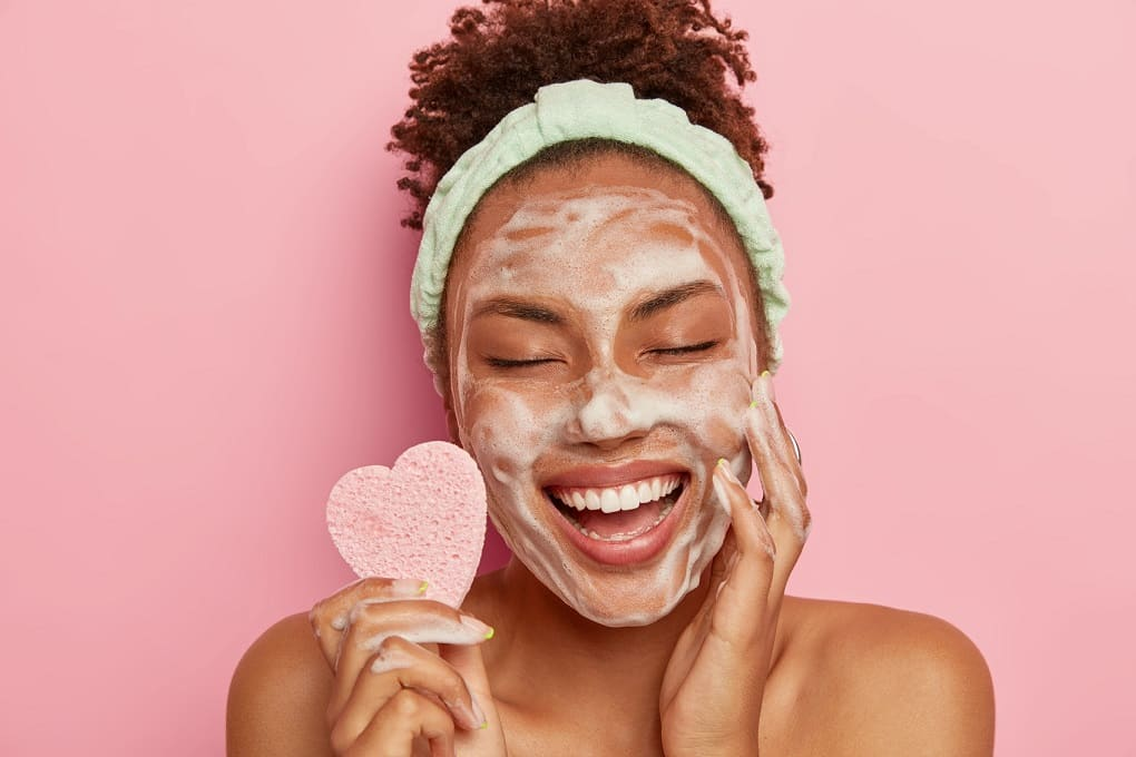 Which Face Wash Should You Use And Why?